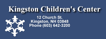 Kingston Children's Center
